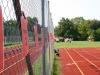 sportfest-016