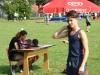 sportfest-019