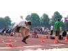 sportfest-030