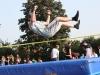 sportfest-073