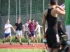 sportfest-093
