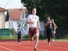 sportfest-099