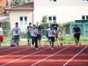 sportfest-105