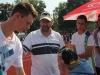 sportfest-116