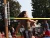 sportfest-121