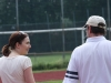 sportfest-137