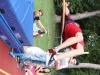 sportfest-144