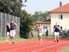 sportfest-160