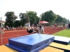 sportfest-010