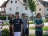 sportfest-017