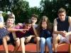 sportfest-022