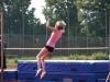 sportfest-023