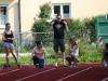 sportfest-028