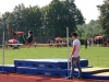 sportfest-031