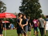 sportfest-032