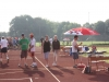 sportfest-036