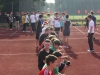 sportfest-044