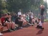 sportfest-046