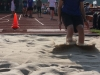 sportfest-049