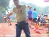 sportfest-050