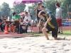sportfest-057