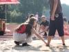 sportfest-059