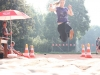sportfest-062
