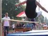 sportfest-068