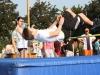 sportfest-069