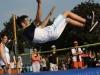 sportfest-070