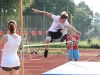 sportfest-075