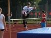 sportfest-076