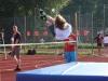 sportfest-077