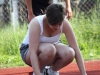 sportfest-080