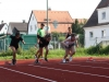 sportfest-081
