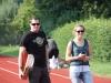sportfest-087