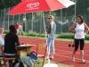 sportfest-089