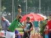 sportfest-091