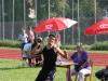 sportfest-092
