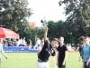 sportfest-094