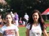 sportfest-097