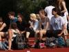 sportfest-106