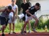 sportfest-109