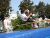 sportfest-118