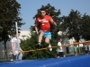 sportfest-119