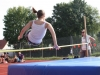 sportfest-120