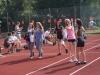 sportfest-123