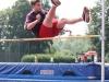 sportfest-131-susanne-dellians-in-konflikt-stehende-kopie-2014-07-28