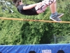 sportfest-132