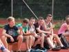 sportfest-138
